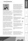 XAGA - Neue Wege im Gemeinwesen - Stadtspieler - Seite 3