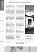 XAGA - Neue Wege im Gemeinwesen - Stadtspieler - Seite 4