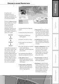 XAGA - Neue Wege im Gemeinwesen - Stadtspieler - Seite 5