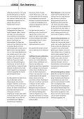 XAGA - Neue Wege im Gemeinwesen - Stadtspieler - Seite 7