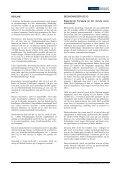 Noter - Danica Pension Koncernen - Page 4