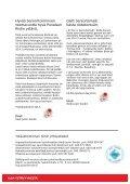 SOY, helmikuu 2013 - RedNet - Page 2