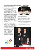 SOY, helmikuu 2013 - RedNet - Page 3