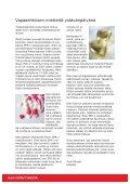 SOY, helmikuu 2013 - RedNet - Page 4
