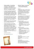 SOY, helmikuu 2013 - RedNet - Page 5