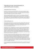 SOY, helmikuu 2013 - RedNet - Page 6