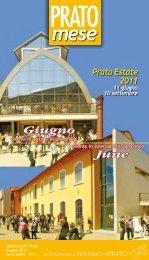 PDF Giugno 2011 - APT Prato