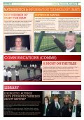 Issue 17 - Corby Business Academy - Page 3