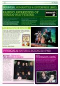 Issue 17 - Corby Business Academy - Page 4
