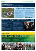Issue 17 - Corby Business Academy - Page 5