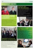 Issue 17 - Corby Business Academy - Page 6