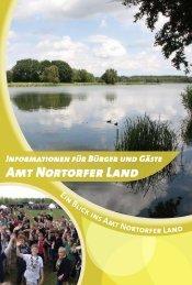 Amt Nortorfer Land - inixmedia