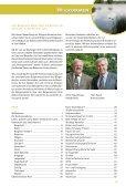 Amt Nortorfer Land - inixmedia - Page 3