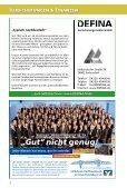 Amt Nortorfer Land - inixmedia - Page 4
