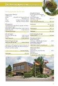 Amt Nortorfer Land - inixmedia - Page 5