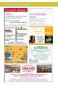 Amt Nortorfer Land - inixmedia - Page 6