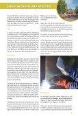 Amt Nortorfer Land - inixmedia - Page 7