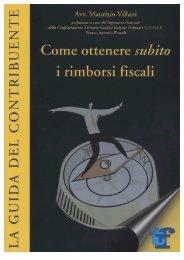 Page 1 in Finardi .n'fr fr cn Anton . U ffm-in Giu. Fran .m im V .o U ...