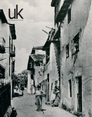 120 - UK aldizkaria
