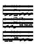 Sheet Music - Icentricity.net - Page 5