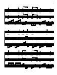Sheet Music - Icentricity.net - Page 6