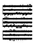 Sheet Music - Icentricity.net - Page 7