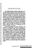 La guerra de Nicaragua - La Guerra Nacional 1854 - Page 6