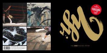 NIELS SHOE MEULMAN: PAINTER - Allcity