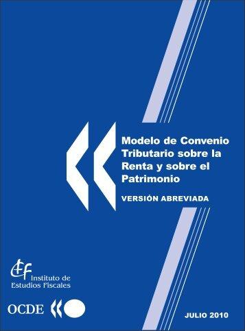 Modelo-de-Convenio-Tributario-sobre-la-Renta-y-el-Patrimonio-Versión-Abreviada-2010-ESPAÑOL