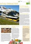 Gantrischpost - Page 5