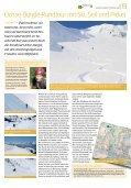 Gantrischpost - Page 7