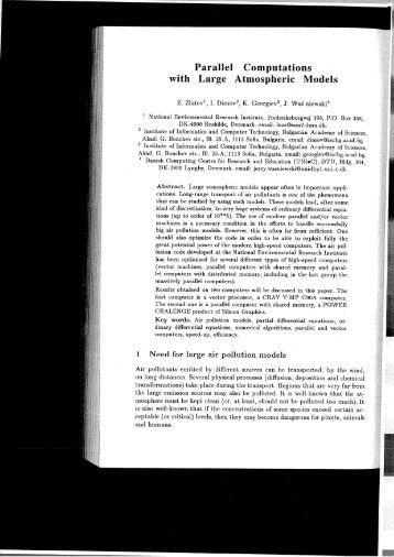 Page 1 Page 2 Page 3 Page 4 Page 5 Page 6 Page 7 Page 8 Page ...
