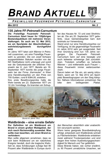 Ausgabe Nr. 2 - Dezember 1995
