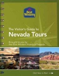 Untitled - Best Western Nevada