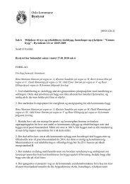 Passivhausbeschluss Oslo.pdf - Lang Consulting