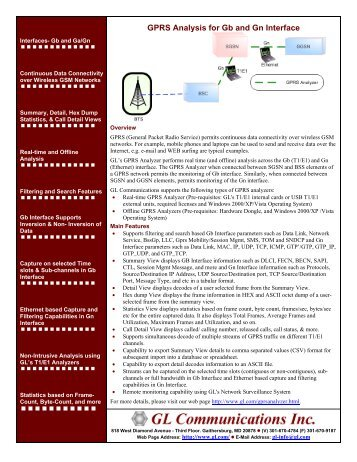 View Brochure Information Hitest Systems on View Hioki Model 3551 Spec Sheet The Cat Rental Store