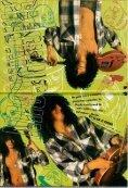 smoking-gun-guitar-w.. - Slash Paradise - Page 2