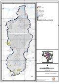 AAI - Avaliação Ambiental Integrada da Bacia do ... - eletrobras.com.br - Page 6