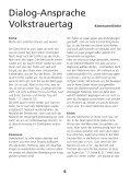 Volkstrauertag 2006 - Seite 6