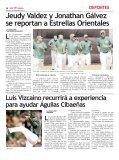 Víctor García Sued recibe Premio Anual Hanns Hieronimus 1 - Page 4