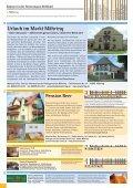 Pension Beer - Mähringen - Seite 2