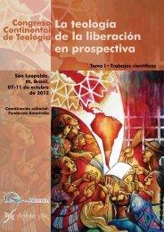 La teología de la liberación en prospectiva - Noticias más vistas