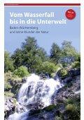 Der simuliert doch! Vom Wasserfall bis in die Unterwelt - Eyevis Gmbh - Seite 4