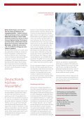 Der simuliert doch! Vom Wasserfall bis in die Unterwelt - Eyevis Gmbh - Seite 5