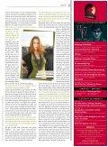 Ryan Leslie - BackStage - Seite 7