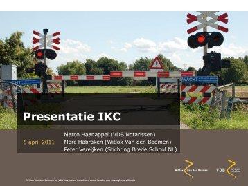 C. Samenwerking IKC - swphost.com