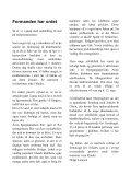 """AAIG – atletik, tri & motion """"organisation"""" - Ove Schneider´s løbeside - Page 5"""