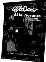 Alfa Owner 1990.10.Oct.pdf - shorey.net - shorey.net