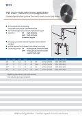 Carbide-tipped circular saw blades - PREWI Schneidwerkzeuge ... - Seite 7