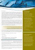 SECONDARIES - C5 - Page 2
